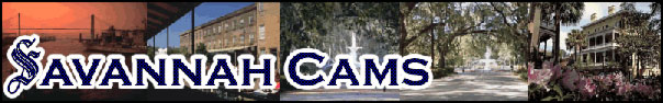 Savannah Cams